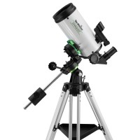 Телескоп Sky-Watcher MAK102/1300 StarQuest EQ1