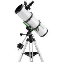 Телескоп Sky-Watcher N130/650 StarQuest EQ1