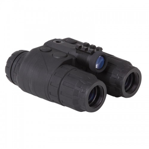 Бинокль Sightmark Ghost Hunter 2x24