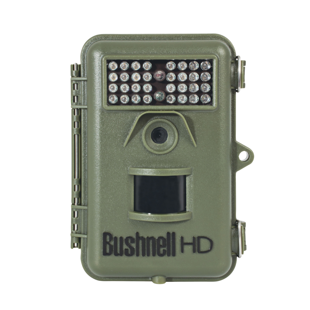Фотоловушка Bushnell NatureView Cam HD Essential