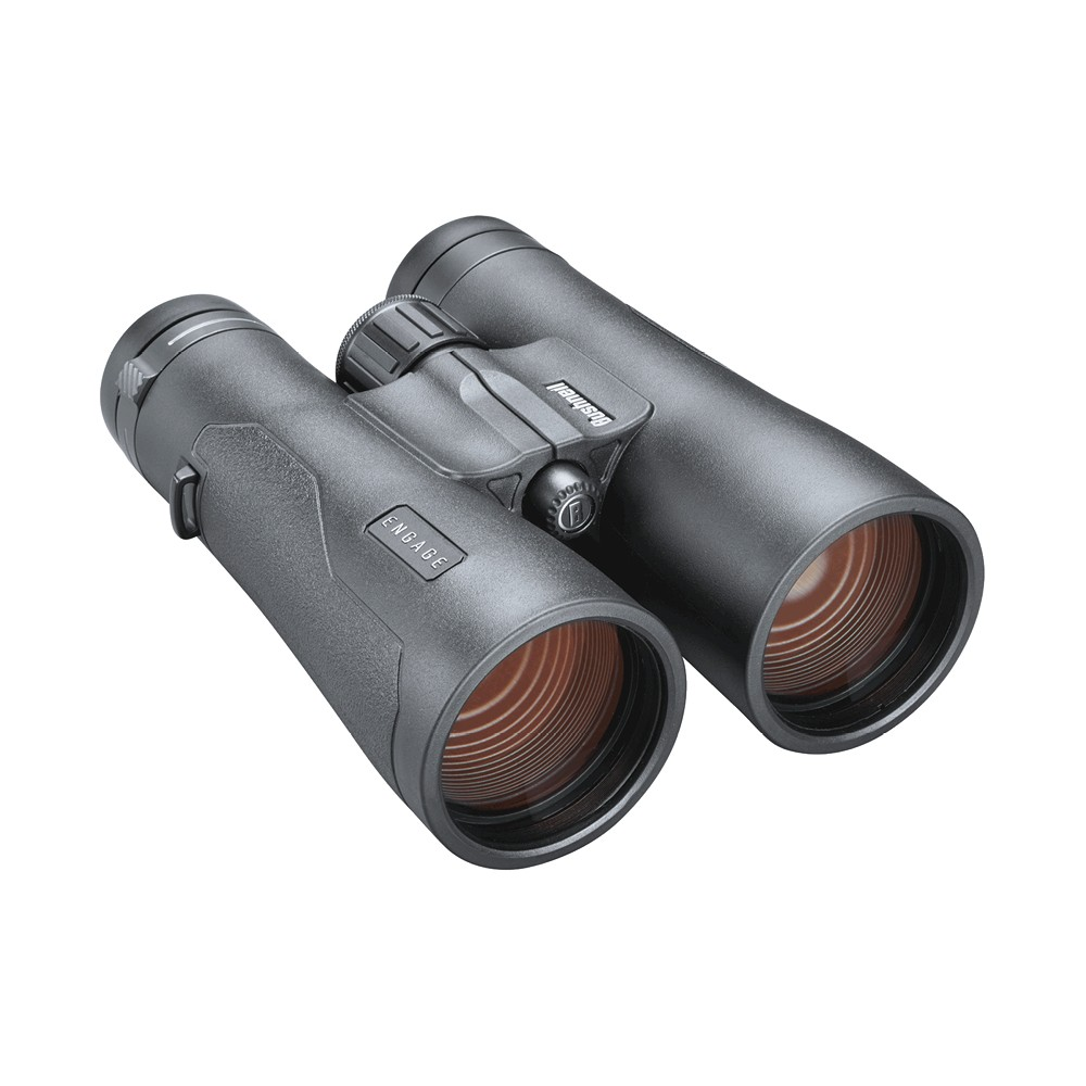 Бинокль Bushnell ENGAGE 12x50