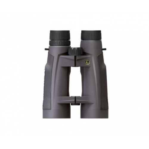 Бинокль Leupold BX-5 Santiam HD 15x56